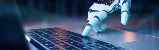 Robôs, assistentes virtuais e chatbots: faz sentido automatizar a Comunicação Organizacional?