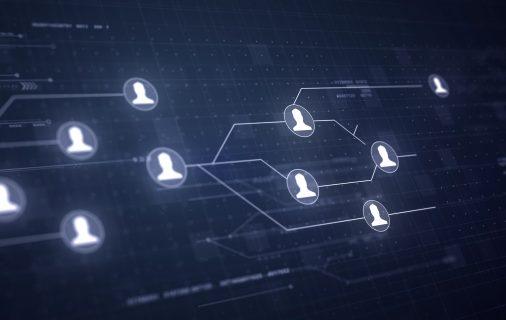 Influenciadores internos e employer branding: funcionários e organizações lado a lado em tempos de hiperdigitalização.