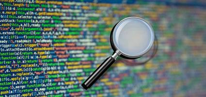 O Google (in)evoluiu ou nós naturalizamos a busca terceirizada?