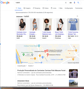 Interface gráfica do usuário, Aplicativo, Site  Descrição gerada automaticamente