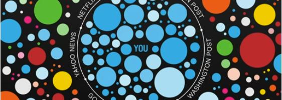 Os três tipos de bolha e a possibilidade de uma visão integradora sobre a polarização