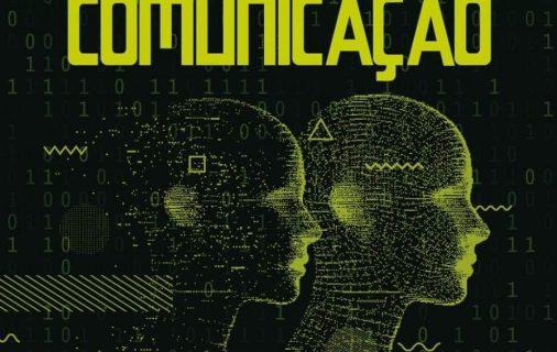 Rumos da comunicação e tendências do digital são temas da nova coletânea do grupo COM+