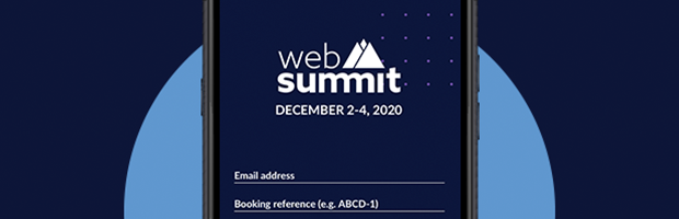 Principais discussões no Web Summit 2020
