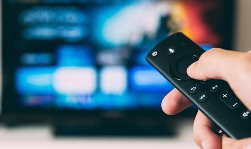 Desacelera consumo de vídeos e lives no país. Cresce streaming e uso de desktops para acessar a internet