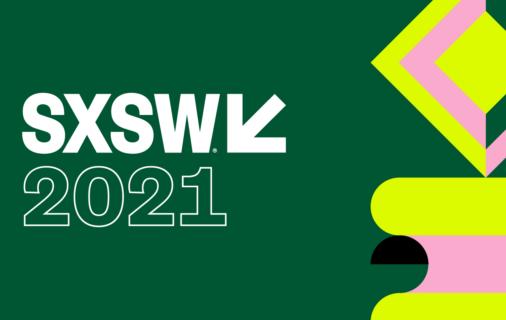 SXSW 2021: Com+ analisa tendências e pontos altos do evento em novo podcast
