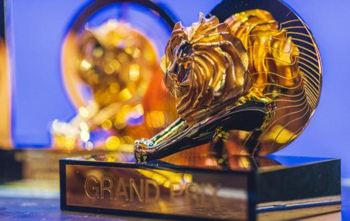 Cannes Lions 2021: por dentro dos principais projetos premiados