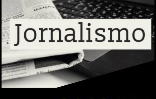 Acompanhe os links do webinário que fala sobre empregabilidade no jornalismo digital brasileiro